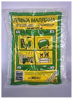 Пленка защитная    5х4х0,007  Folia