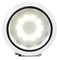 Светильник точечный светодиодный  9 Вт 220 В LEDIPS TH-9W энергосберегающий