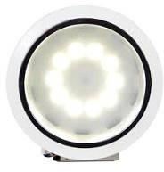 Светильник точечный светодиодный  9 Вт 220 В