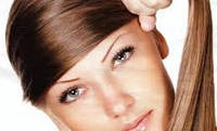 Наборы косметики для волос