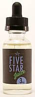 Richie Rich 30 ml - 3 мг