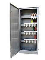 Шкаф силовой распределительный СПМ75н-8 У3