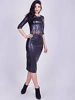 Модная молодежная женская кофточка классического кроя