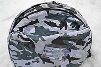"Палатка зимняя автомат 2,5*2,5м ""Китай"""