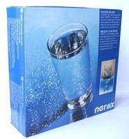 Мембранный фильтр Нерокс. Nerox 03