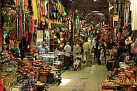 Шоп - туры в Стамбул (Лалели)