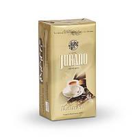 Молотый кофе Jurado Tueste Natural, 250 гр