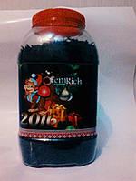 Чай FemRich черный ОРА 425гр