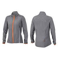 Куртка для бега 2XU (Артикул: WR3468a)