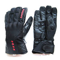 Горнолыжные перчатки INVICTA Extreme protection