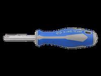"""Отвертка - вороток  1/4"""", 150 мм KINGTONY 2178DF"""