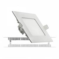 Светильник LED потолочный BELLSON 6W белый