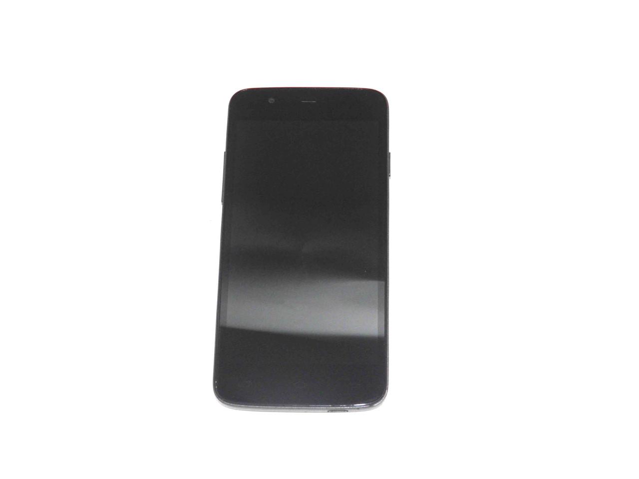 Смартфон Fly P8 5 дюймов, 8Gb, 8Mp
