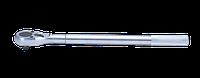 Трещётка силовая - King Tony 8779-32F