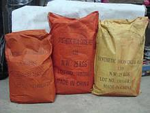 Барвники для бетону