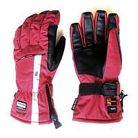 Горнолыжные перчатки INVICTA Warmtec