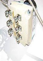 Терморегулятор MMG - 90°C / 3-х полюсный, Венгрия