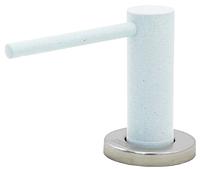 Дозатор моющего средства Franke SDR Neptune (белый)