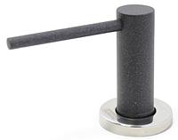Дозатор моющего средства Franke SDR Neptune (графит)