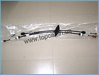 Трос КПП Renault Master III 2.3DCI 2010-  ОРИГИНАЛ 8201083201