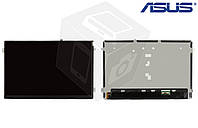 Дисплей (экран) для Asus Eee Pad TF201, оригинал