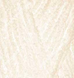 Нитки Alize Softy 450 жемчужный