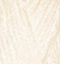 Нитки Alize Softy 450 жемчужный, фото 2