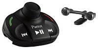 Автомобильные устройства громкой связи Parrot MKi9000