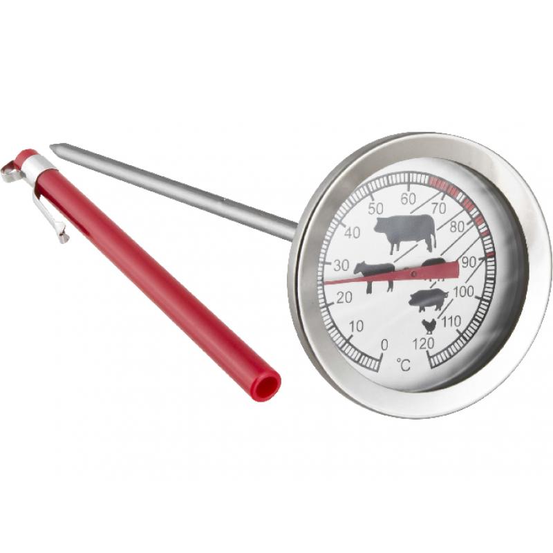 Термометр для запікання м'яса, BIOWIN