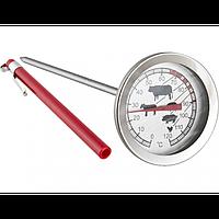 Термометр для запекания мяса, BIOWIN