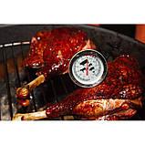 Термометр для запікання м'яса, BIOWIN, фото 2