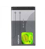 Оригинальный аккумулятор Nokia BL-4C