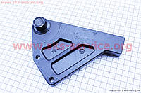 Кронштейн держатель глушителя на мотоцикл VIPER - F5