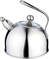 Чайник 2,5 л. Krauff 26-202-006