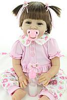 Лялька реборн.Лялька для дівчинки.