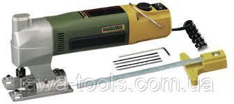 Купить Електропила STS/E Proxxon 28530