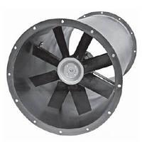 канальные вентиляторы Deltafan 315/KAN/8/8/50/230/N
