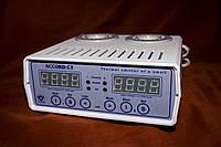 Ароматизатор тепловой (аромалампа) «АККОРД»