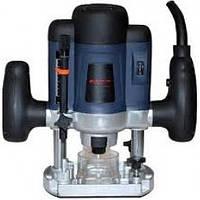Фрезер Craft-Tec 1400W