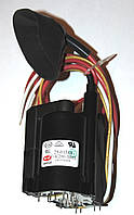 ТДКС  BSC29-0158B, фото 1
