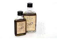 Олія з насіння чорного кмину (сатіва) (100мл)