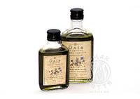 Олія з насіння чорного кмину (дамаський) (100мл)