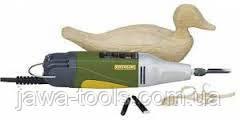 Купить Електростамеска MSG Proxxon 28644
