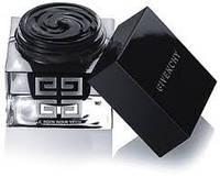 TESTER Givenchy Крем для век Le Soin Noir Yeux Eye Cream 15ml