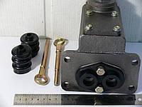 Цилиндр тормозной главный 2-штоковый ГАЗ 66 старого образца <ДК>
