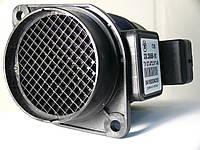 Датчик массового расхода воздуха дв.406 (пленочный) (аналог ИВКШ.407282.001) (пр-во ГАЗ), фото 1