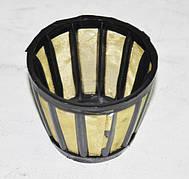 Сітка фільтруюча МТЗ 240-1404110