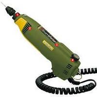 Высокоточная бормашина FBS 12/ЕF Proxxon 28462