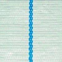Ткань полипропиленовая белая 100г/м2_3,3*100м