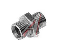 Штуцер МТЗ радиатора масляного ввертный М20х1.5 70-1405089